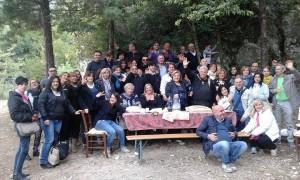 gruppo don emilio