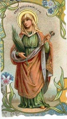 S. Apollinare